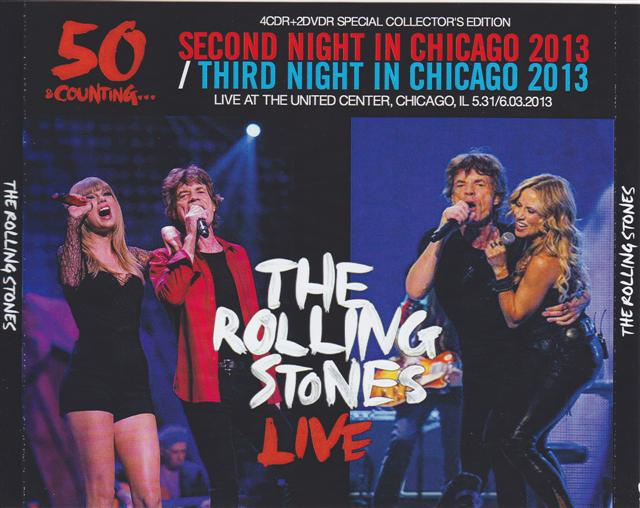 rollingst-second-night-chicago
