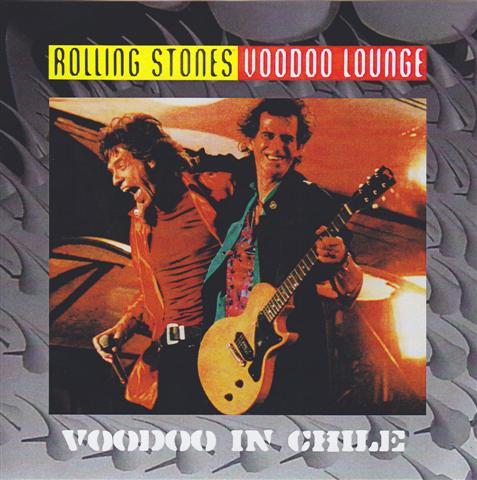 rollingst-voodoo-chile