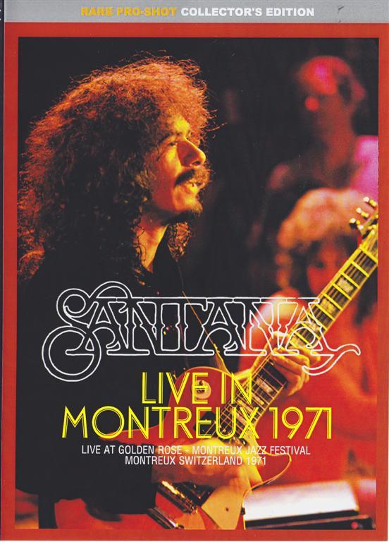 santana-live-montreux