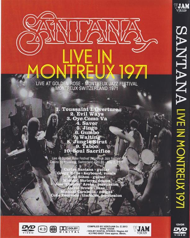 santana-live-montreux1