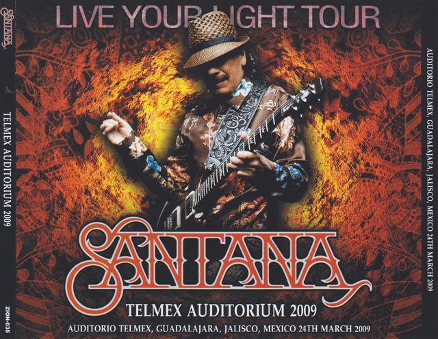 santana-telmex