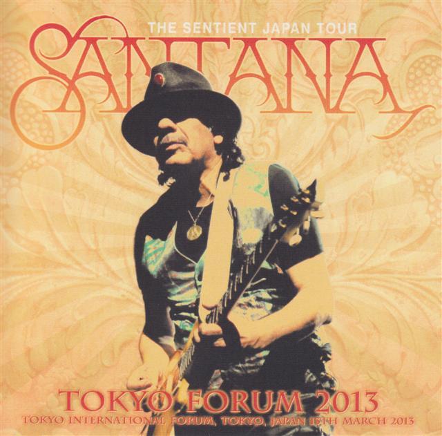 santana-tokyo-forum