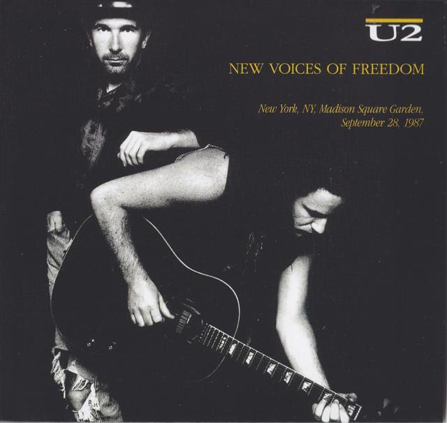 u2-new-voices