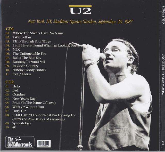 u2-new-voices1