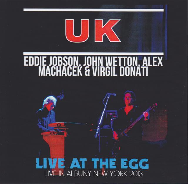 uk-live-egg
