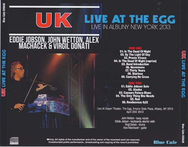 uk-live-egg1