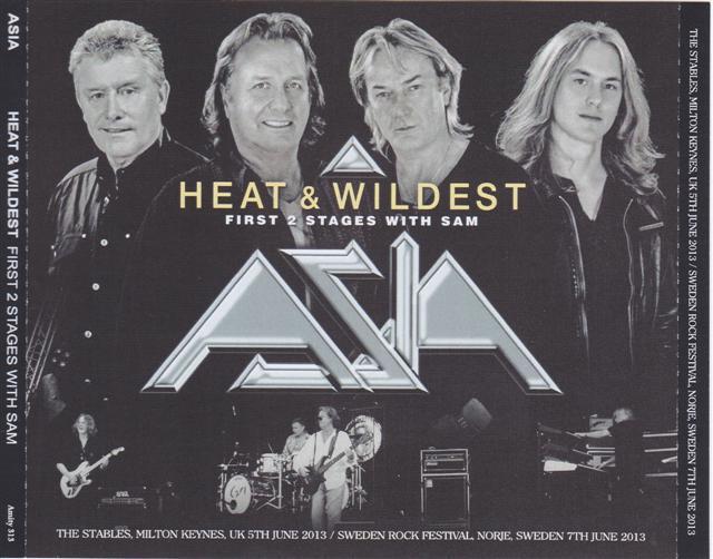 asia-heat-wildest
