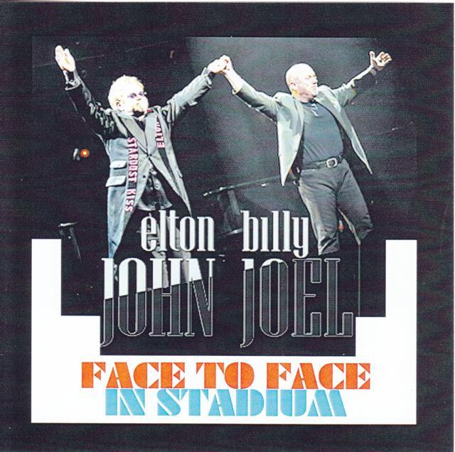 billyjoel-face-stadium