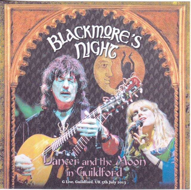 blackmorenight-dancer-guildford