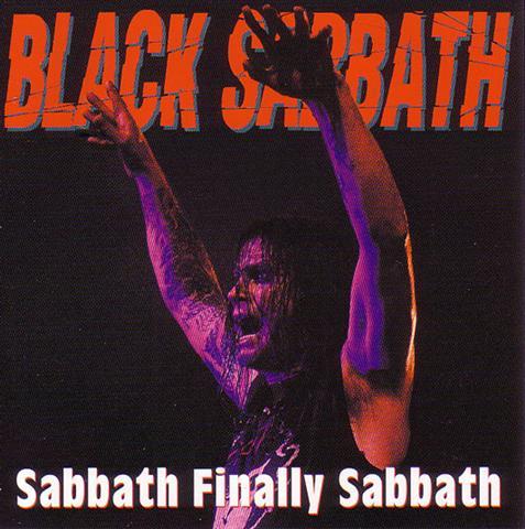 blacksabbath-finally