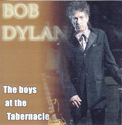 bobdy-boys-tebernacle