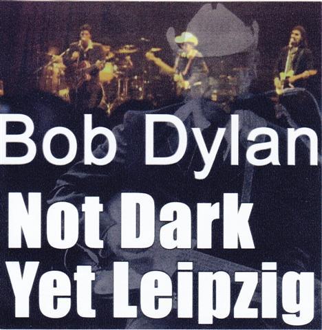 bobdy-not-dark-lepzig