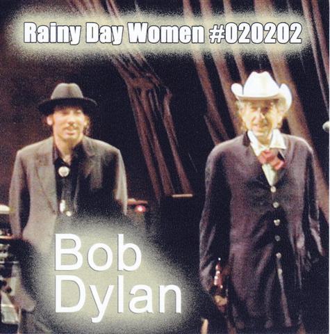 bobdy-rainy-day