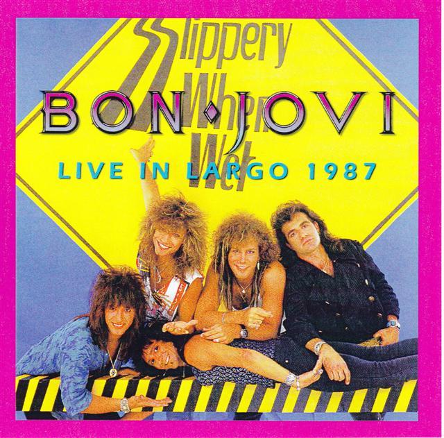 bonjovi-live-largo