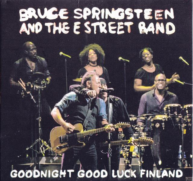 brucespring-goodnight-finland