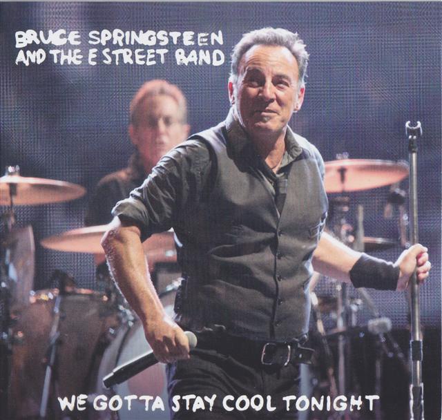 brucespring-we-cool-tonight