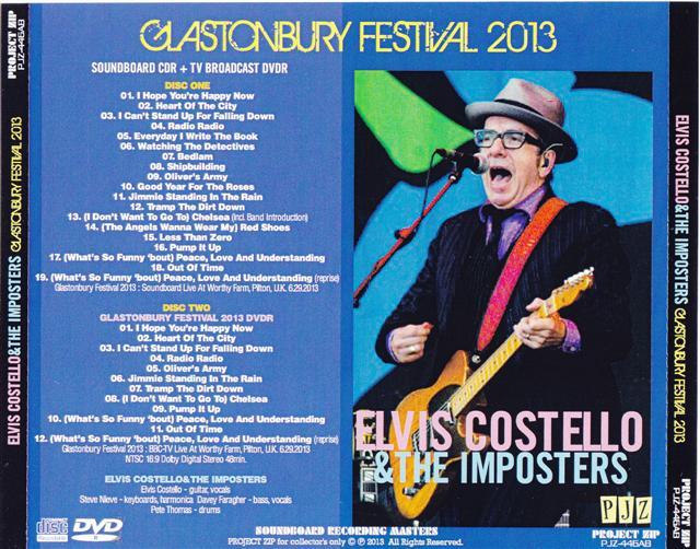 elviscostello-glastonbury1