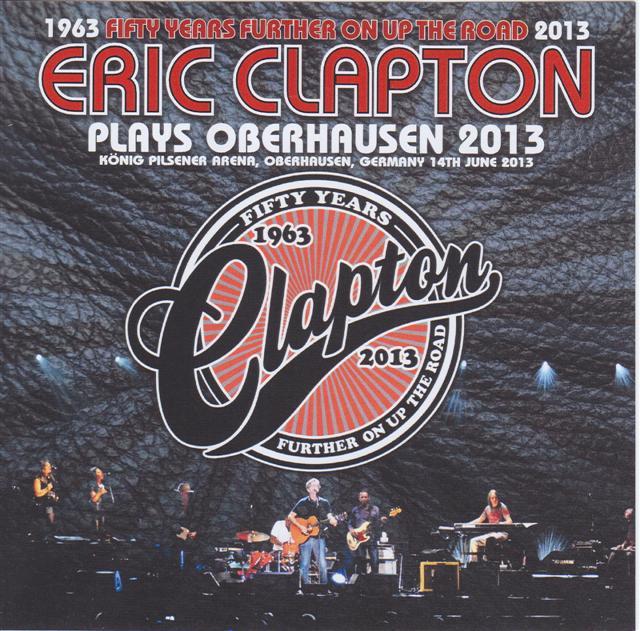 ericlcap-plays-oberhausen