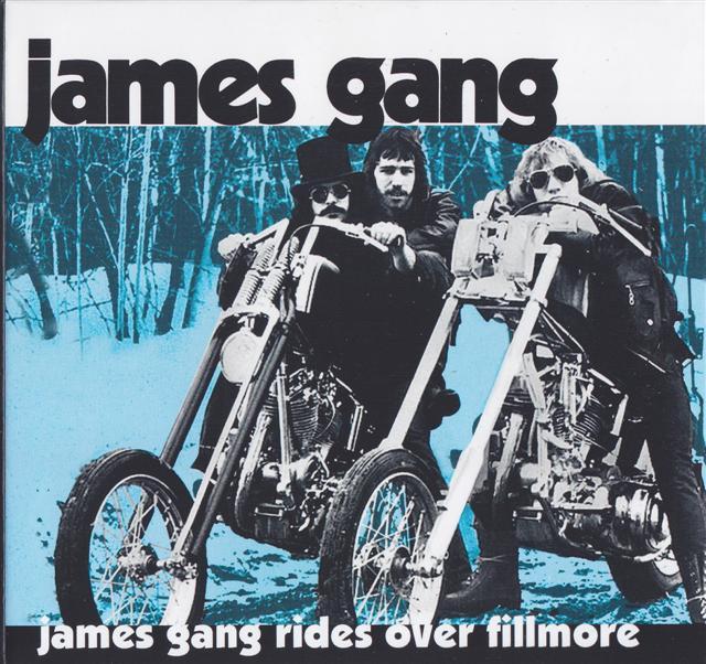 jamesgang-rides-fillmore