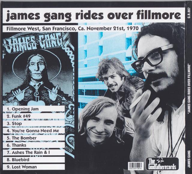 jamesgang-rides-fillmore1