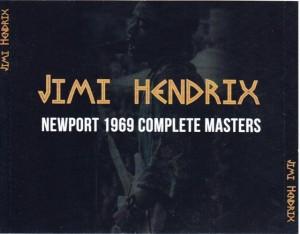 jimihend-69newport-complete