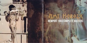 jimihend-69newport-complete2