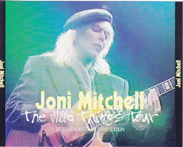 jonimitchell-wild-tour