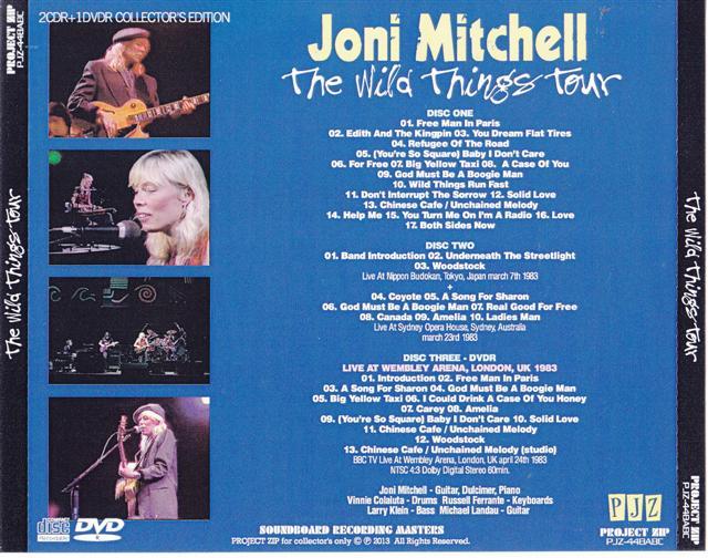 jonimitchell-wild-tour1
