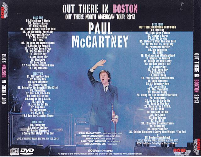 paulmcc-out-there-boston1
