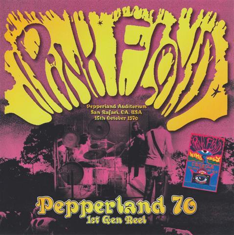 pinkfly-70pepperland