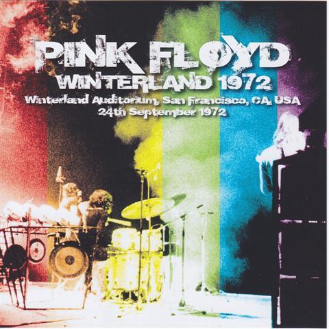pinkfly-72winterland
