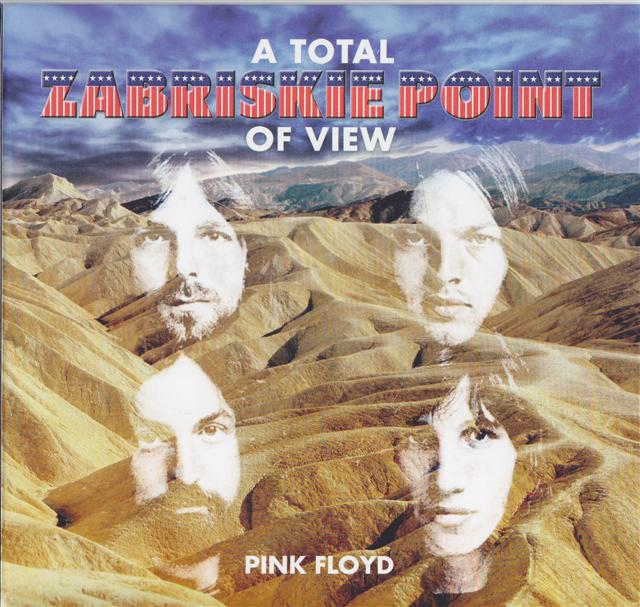 pinkfly-total-zabriskie-gr