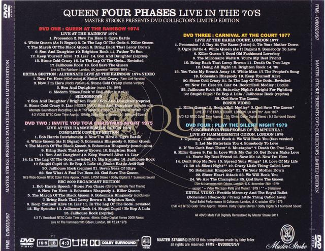 queen-four-phases1