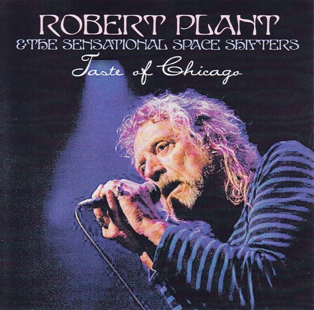 robertplant-taste-chicago