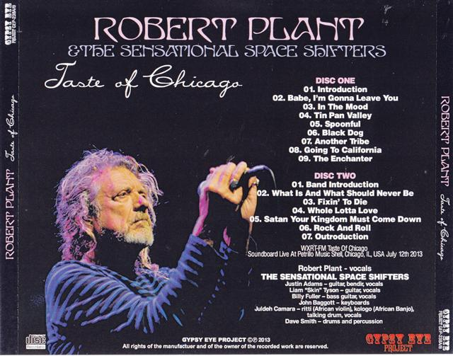 robertplant-taste-chicago1