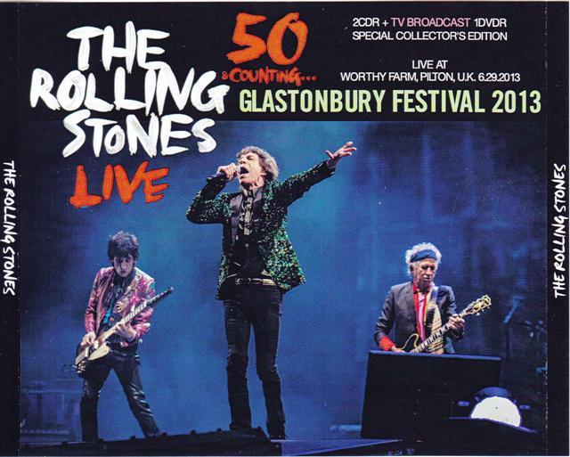 rollingst-50-glastonbury