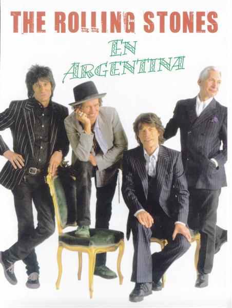 rollingst-en-argentina