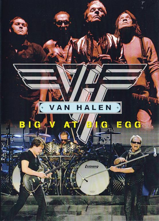 vanhalen-big-v-big-egg