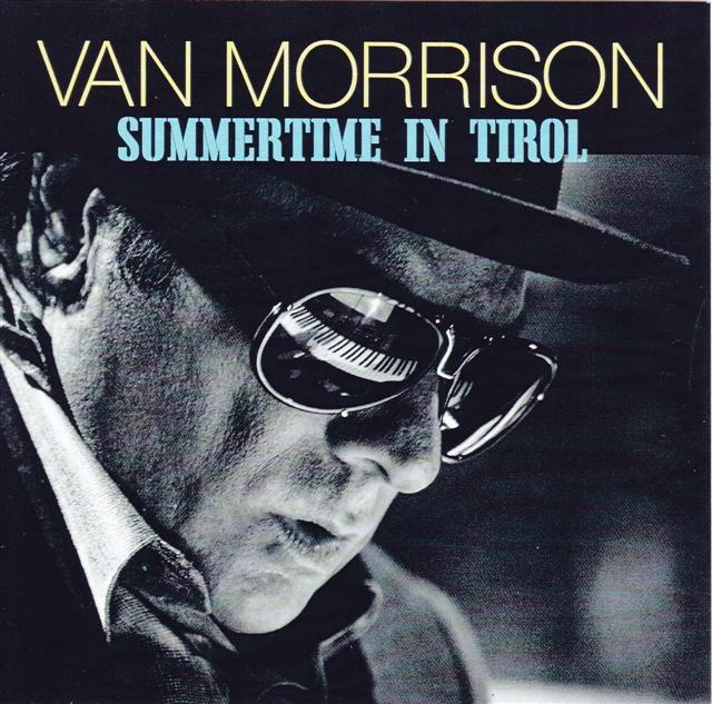 vanmorrison-summertime-tirol
