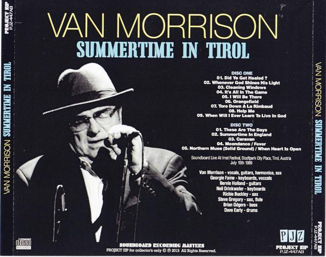 vanmorrison-summertime-tirol1
