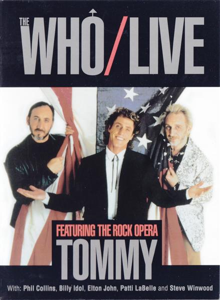 who-live-tommy