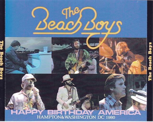 beachboys-happy-america