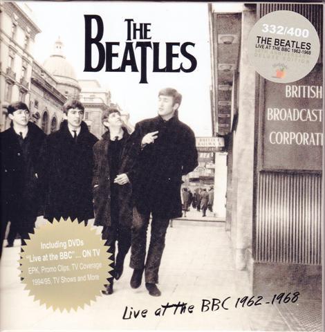 beatles-live-bbc-bfb