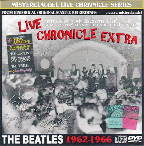 beatles-live-chronicle-extra