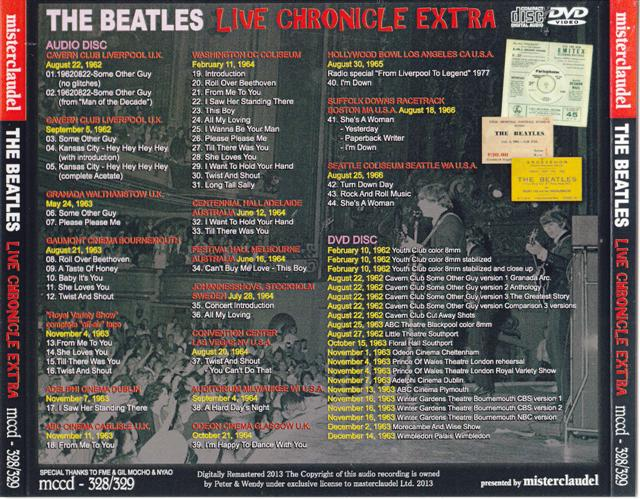 beatles-live-chronicle-extra1