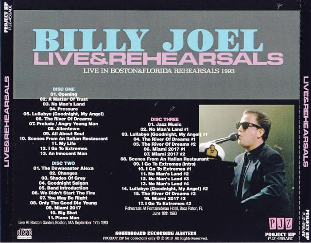 billyjoel-live-rehearsals1