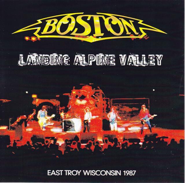boston-landing-alpine