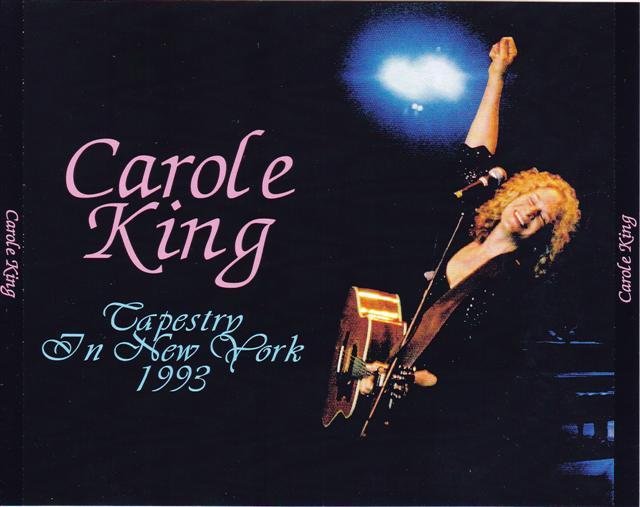 caroleking-tapestry-new-york