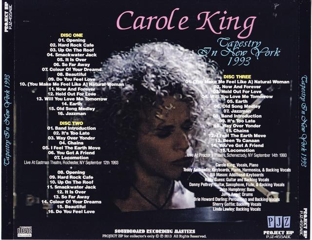 caroleking-tapestry-new-york1