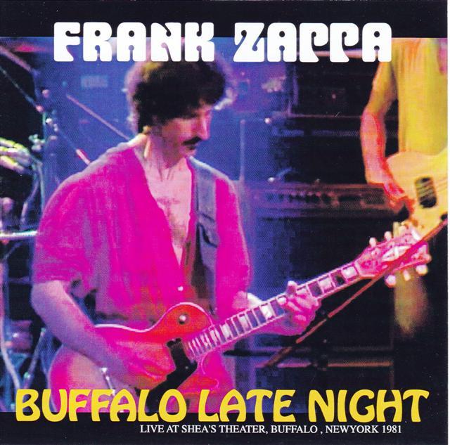 frankzap-buffalo-late